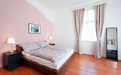 Prodej bytu 2+kk 40 m²