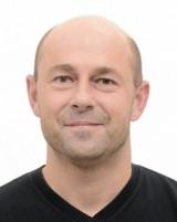 František Zadražil