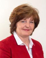 Iveta Vladyková