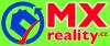 MX reality.cz