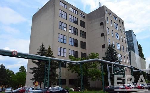 Pronájem komerčního objektu (jiného typu), 5152 m², Havlíčkova, Kolín - Kolín IV