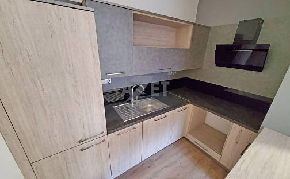 Prodej bytu 1+kk 42m², Žofie Podlipské, Ostrava - Přívoz