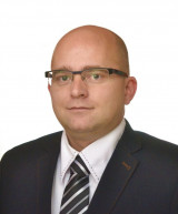 Daniel Hruška