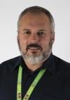 Radek Lachman