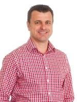 Ing. Tomáš Freisler