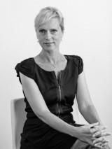 Bohdana Veselá - Sládková
