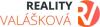 Reality Valášková