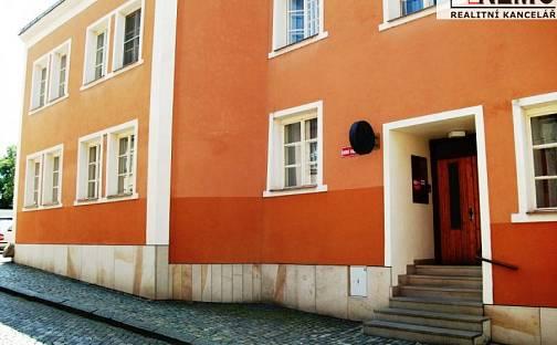 Pronájem kanceláře, 59 m², Přerov