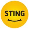 Realitní kancelář STING - Zlín