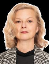 Blanka Slavíčková
