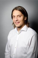 Michal Král