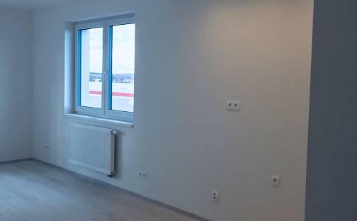 Prodej bytu 2+kk, 66 m², Škrábkových, Praha 9 - Letňany