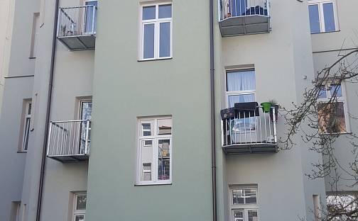 Prodej bytu 3+kk 75m², Koterovská, Plzeň