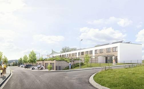 Prodej domu 125 m², Horní, Nové Město na Moravě