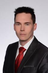 Rostislav Doležal, MBA