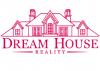 Dream House Reality s.r.o.