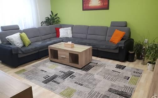 Prodej bytu 3+1, Oldřichovice, okres Zlín