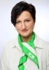 Ivana Špunarová