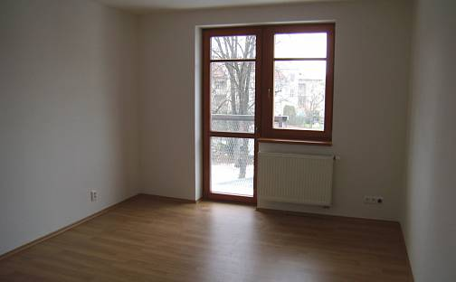 Prodej bytu 4+kk, 122 m², Hellichova 795, Poděbrady, okres Nymburk