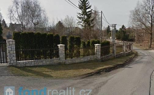 Prodej pozemku, 73 m², Dětmarovice, okres Karviná