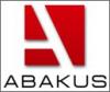 ABAKUS, společnost s ručením omezeným