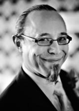 Ing. Martin Kukusík