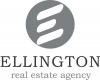 ELLINGTON s.r.o