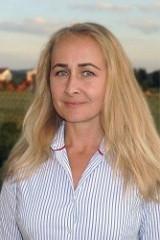 Jolana Vítková