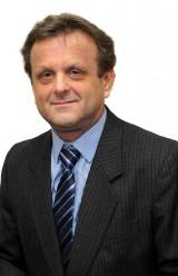 Vladimír Mázl
