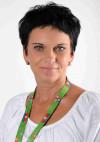 Zuzana Kroupová