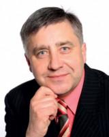 Petr Kolčava
