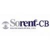SORENT - CB s.r.o.