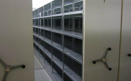 Pronájem skladovacích prostor, 70 m², Spálená, Praha 1
