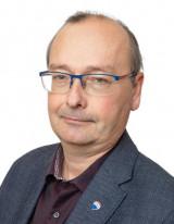 Jiří Zimmer