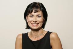 Daniela Škarková, MBA