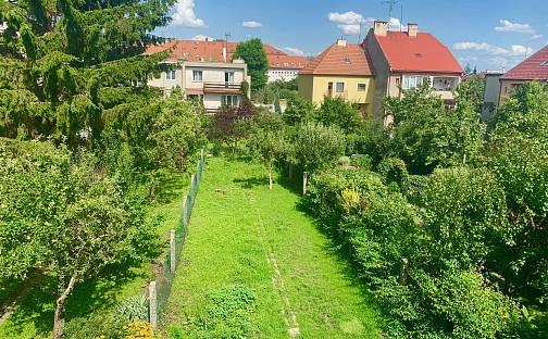 Prodej bytu 2+1, 61 m², Kollárova, Kroměříž