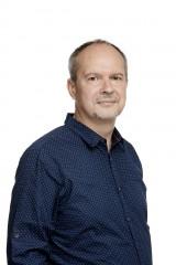 Richard Šulc