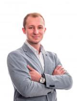 Jan Sznapka