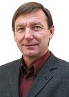 Ing. Vladimír Sušek