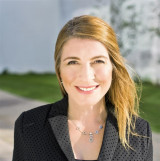 Hana Fisherová