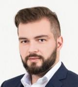 Mgr. Marek Karvaj