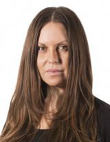 Simona Moravcová
