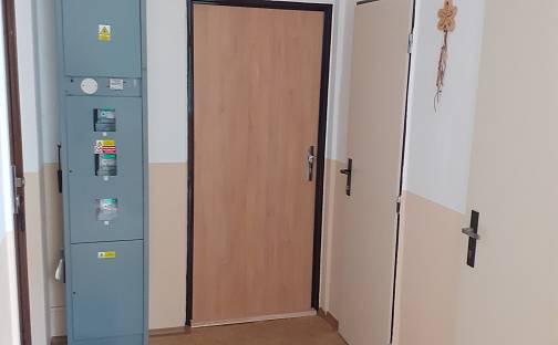Prodej bytu 2+kk, Šandova, Kutná Hora - Šipší