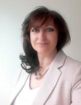 Jana Korduliaková