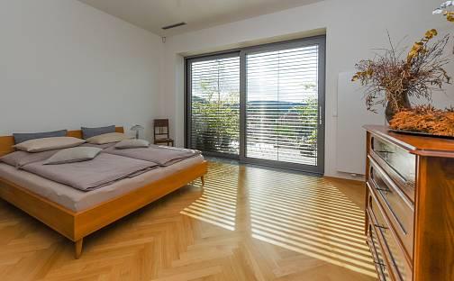 Prodej domu 400m² s pozemkem 249m², Březinova, Brno - Žabovřesky