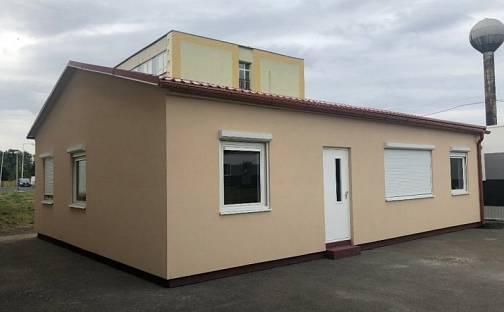 Prodej domu na klíč, Teplice
