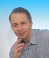 Mgr. Jaroslav Šmejc