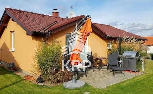 Prodej domu 88 m² s pozemkem 501 m², Pod Vinicí, Postřižín