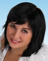 Jitka Loupová