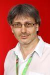 Ing. Tomáš Beneš